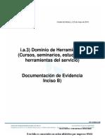 0033.pdf
