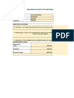 Perfil Secretaria[1]