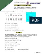 EJERCISIO DE TOPOGRAFIA.pdf