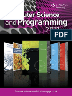 228145311-Computer-Science-and-Programming-pdf.pdf