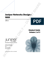 _SE_JND-WAN-16.a-R_SG_v1of3.pdf