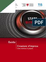 business plan bz
