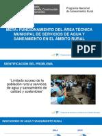tipoD_2017_MVCS_PNSR.pdf