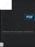Design of Machine Elements - Faires.pdf
