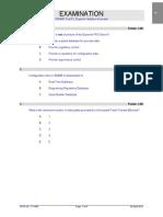 253237827-Industrial-Automation-Training.pdf