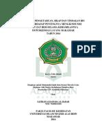 SAFIRAH AZZAHARA AL HADAR_opt.pdf
