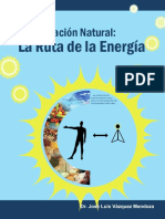 Alimentacion-natural-la-ruta-de-la-energiapdf.pdf