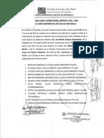 Acta Pleno Civil Ventanilla 2018
