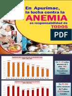 Serums Anemia