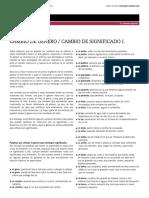 12-gramatica.pdf