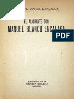 el almirate blanco escalada.pdf