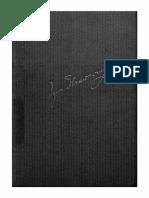STRAVINSKY_an_autobiography.pdf