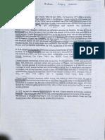 Dc21d0e882dc4e41 Documentos Office Lens Examen Ingl s Andrea L Pez Ju Rez