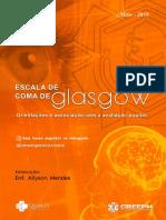 O QUE MUDOU NA ESCALA DE GLASGOW-P 2018.pdf