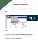 La Dinámica de Sistemas y El Software Stella