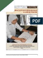 DKK4ModulGambarTeknik.pdf