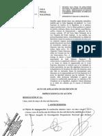 CASO TOLEDO.pdf