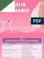 QUISTES MAMARIOS.pptx