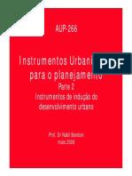 Instrumentos_Urbnanisticos_-_Parte_2.pdf