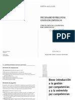 diccionario_preguntas_martha_alles.pdf