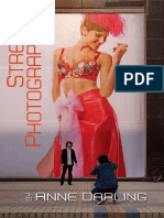 Street Photography a Concise Guide by Anne Darling