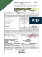255389286 Seccion g Ejercicios Resueltos de Corte
