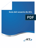 ACL_93_UserGuide_ES.pdf