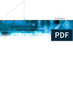 Manual ACL 9.PDF