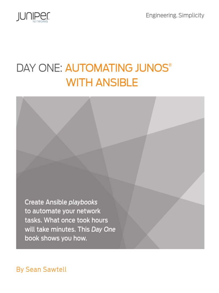 ansible template exle.html
