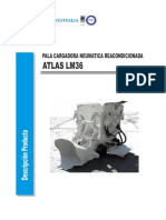 17120_Pala_LM36.pdf