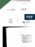 71247818-Bourdieu-Pierre-Que-Significa-Hablar.pdf