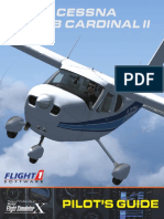 263227015-Cessna-177-Cardinal-Pilot-s-Guide.pdf