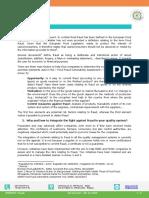 170206-Voorkoming Van Fraude - Prevention de La Fraude.en