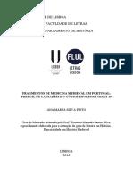Fragmentos_de_Medicina_Medieval_em_Portu.pdf