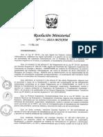 rm_042-2013-minam.pdf
