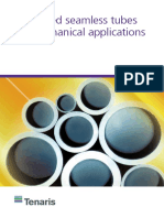 Hot Rolled Seamless Tubes for Mechanical Applications.pdf