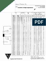 1.5KE82P.pdf