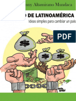 El Sueño de Latinamerica