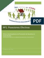 N_1_Pos.Efectiva.pdf