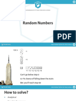 intermediate_python_ch5_slides.pdf