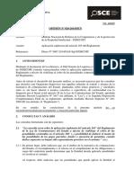 020-14 - PRE - INDECOPI (1).docx