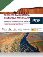 05_PCandidatura_DIPGRA