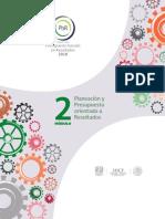 Imprimible_M2_2018.pdf