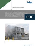 Interior Live Fire Training System Ilfts Pi 9105300 en Us