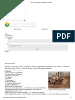 Pilotes _ Construpedia, Enciclopedia Construcción11