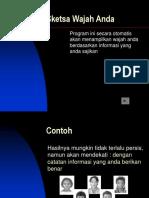 Materi_PPT Kemampuan Awal Peserta Didik NEW (Wecompress.com)