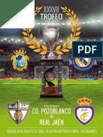 Real Madrid 2018-Baja