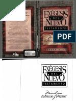 Gordon Fee - Exégesis del nuevo testamento.pdf