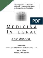 78923586-Medicina-Integral-Ken-Wilber.doc