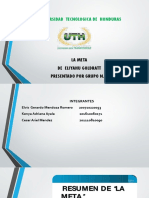 Universidad Tecnologica de Honduras